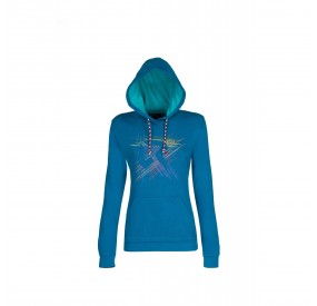 Sweater Slackline Re Woman