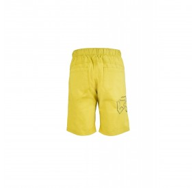Slackline short re pant man