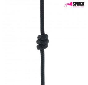 Corda statica 95 mm