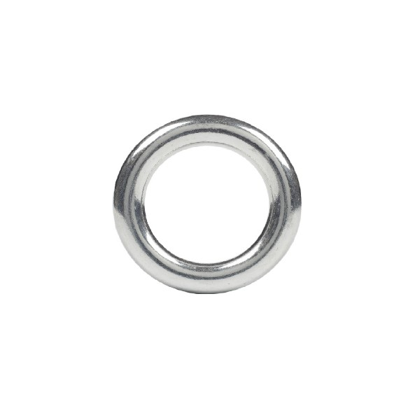 46MM ANELLO ALLUMINIO HIGHLINE